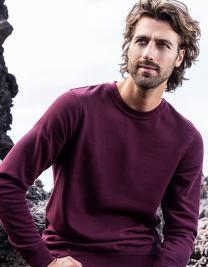 New Men`s Sweater 80/20